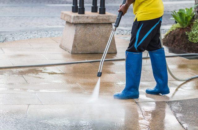 commercial cleaning minneapolis