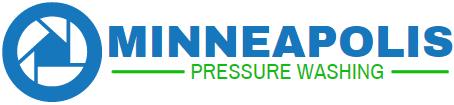 Minneapolis Pressure Washing